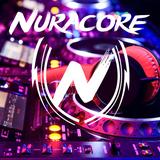 Nuracore @ Feel Good #3