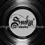 Smokin' Drumz Podcast 04 - Drone - Bedroom Session