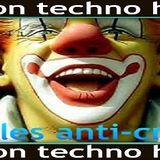 smiles anti-crisis by Dj Ja