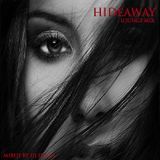 Hideaway - Lounge Mix (2015)