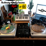The Monday Morning/Night Sessions #11