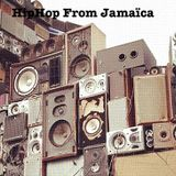 All My HipHop From Jamaïcan Music 1
