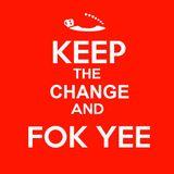Fok Yee - Overtone vol 3 @ Ibiza 11.10.2014 Promomix