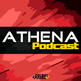 ATHENA Hardstyle 10