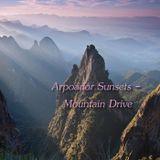 Arpoador Sunsets - Mountain Drive