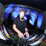 Shonky @ Guest Mix - 2deep House Show (MOS Radio) (16-04-2011)