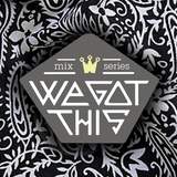 We Got This Mix Series 01 - Doc Riz & SPEKt1 - 2013
