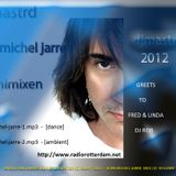 jean-michel-jarre-2_djmastrd part 2