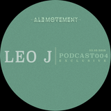 AL3MPODCAST004 - Leo J