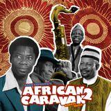 African Caravan 2