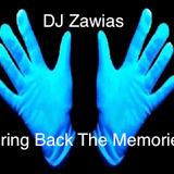 DJ Zawias - Bring Back The Memories