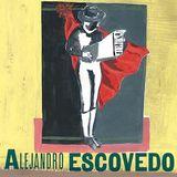 Alejandro Escovedo Collection Vol. 1