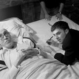 EM 17 - Cinéma Et Cetera - Mardi 16 septembre / 3 films de Paul thomas Anderson (USA)