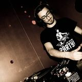 Gabb Ksd guestmix to 28Meow's Selection 20.11.2011.