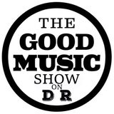 The Good Music Show 19th January 2017