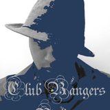Club Bangers Mix Tape Vol 4