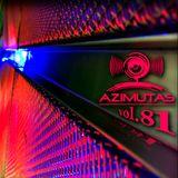 Azimutas Vol.81 (30 10 2011)