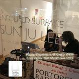 Portobello Radio Radio Show Ep 123, with Piers Thompson & Greg Weir: Showroom Dummies.