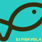 DJ FISH VOL. 4 - side 2
