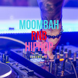 Moombahton, Rnb, Hiphop