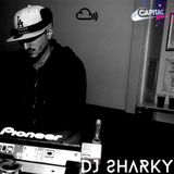 #SharkysSession - Capital Xtra Guest Mix For DJ Charlesy