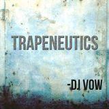 Trapeneutics