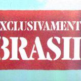 Exclusivamente Brasil 1960-1983
