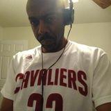 Throwback Masta Mix 5-21-17