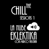 14to Episodio de La Nube Eklektika - 14th Episode of The Eklektik Cloud