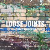 Prince Klassen + DJ Bruce: Live From Loose Joints