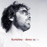 Fiumichino · Demo Session 0110