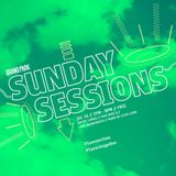 KRISTI LOMAX (LIVE) @ Sunday Sessions - JUL 16 2017