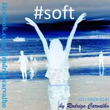 Soft by Rodrigo Carvalho