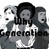 Why Generation: le féminisme frappe encore