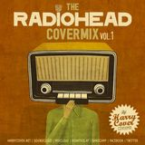 Dj Harry Cover - Covermix - Radiohead (Vol 1)
