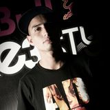 DJ Strep - Chile - National Final