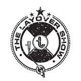The Layover Show LIVE Mixshow on Traklife Radio #105 ft. Dj Numark 08-20-14