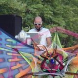 P.L.U.R. festival 20-08-2017 (live dj set by Manuel Mess) (Progressive Trance)