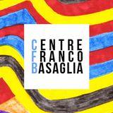 PAYSAGE 2 (décroissance et démocratie culturelle ) - Sandrino Pontevecchio