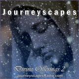 PGM 249: Divine Offerings 2