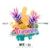 Summer Hits 2019 Bit Djs  ( Yossi Magnezi & Omri Mordechai )