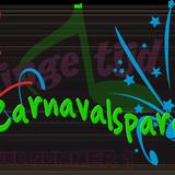 Slingertijd Carnavalsparade uur 1