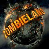 Redboy - Zombieland Mix
