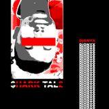 $HARK TAL£