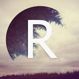 R3ZIDENCE #5 Trap Music Mix 2014 Dj R3Z