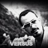 Versus - Tech House mix  Chicho 2