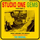 Studio One Gems - Volume 2
