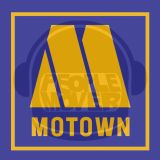 The Mix of Young America [A Motown Mix] - PEOPLE MOVER