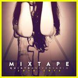 Paniko DJ    Quinto Aniversario 2010 - 2015 - Mixtape