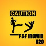 F&Firomix_020 (Vocal Trance Set)